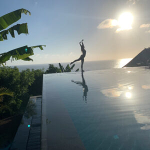 Wild | Living La Vida Yoga Yoga Classes and Retreats in Bali