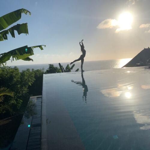 Wild | Living La Vida Yoga Yoga Classes and Retreats in Bali